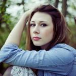 Portrait_Shooting_Natalie_Lichtzirkus_Photographie