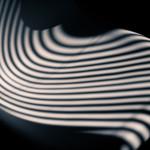 Eames_Lichtzirkus_Photographie