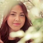 Portrait_Shooting_Nermin_Lichtzirkus_Photographie_Koeln