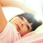 Portrait_Shooting_Maria_Lichtzirkus_Photographie