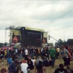 Hurricane_Festival_2012_Lichtzirkus_Photographie