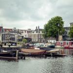 Holland_2012_Lichtzirkus_Photographie_7
