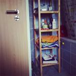 Instagram_4_Lichtzirkus_Photographie