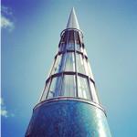 Instagram_Bonn_Lichtzirkus_Photographie