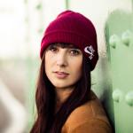 Skatershooting_Emma_Lichtzirkus_Photographie_2