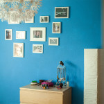 room_tour_lichtzirkus_photographie