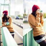 Fotoshooting_Emma_Lichtzirkus_Photographie_2