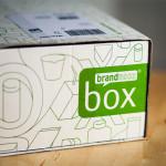 Brandnooz_Box_Lichtzirkus_Photographie