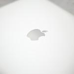 Macbook_Lichtzirkus_Photographie