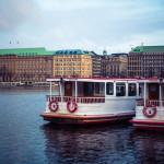 Hamburg_2013_Lichtzirkus_Photographie