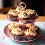 Cupcakes_Lichtzirkus_Photographie