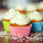 Zitronen_Cupcakes_Lichtzirkus_Blog