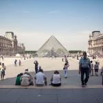 Paris_Louvre_2013_Lichtzirkus_Photographie