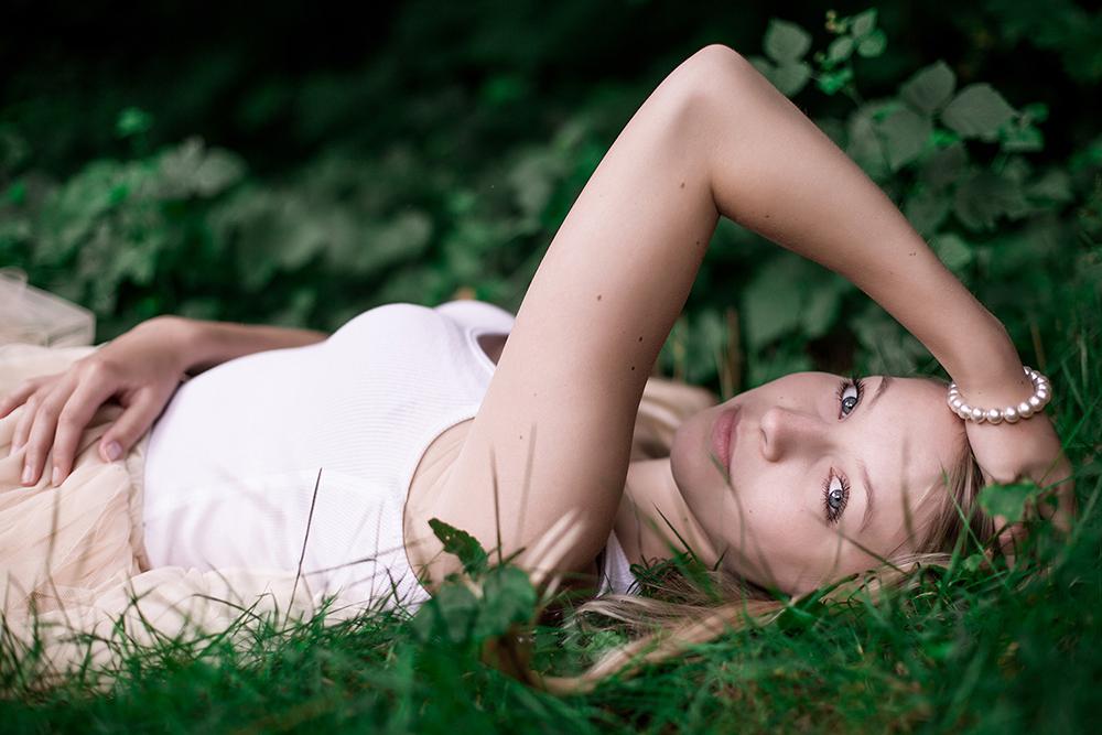 Portrait_Shooting_Christina_Lichtzirkus_Photographie_3