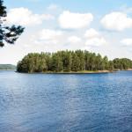 IMG_8852_schweden