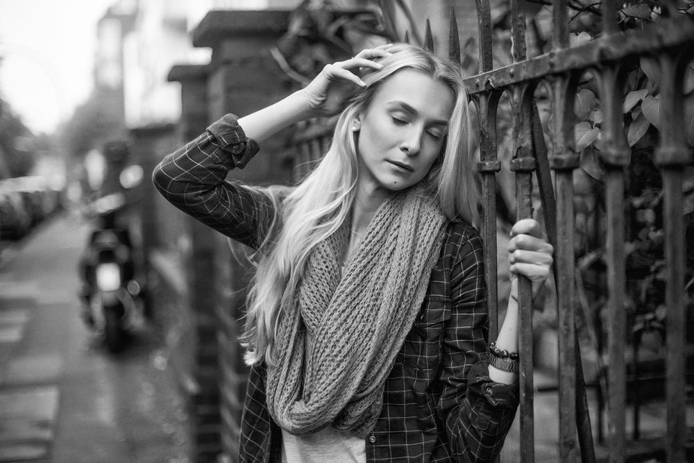 8_Victoria_Lichtzirkus_Photographie