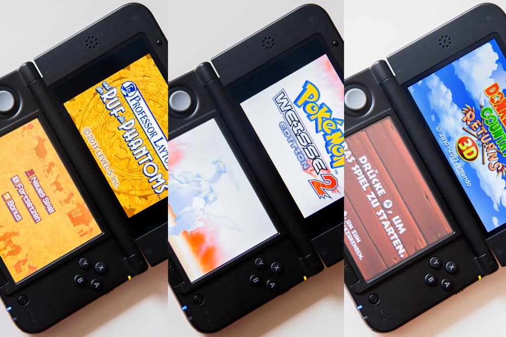 3DS_XL_Spiele
