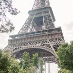 IMG_9932_Frankreich--