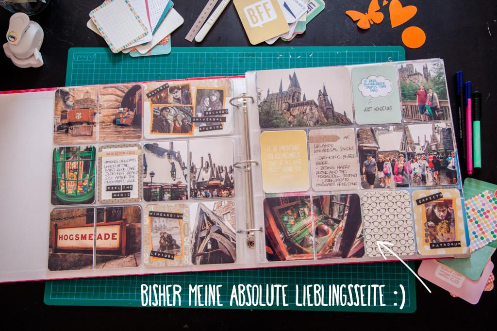 Hogwarts_Orlando