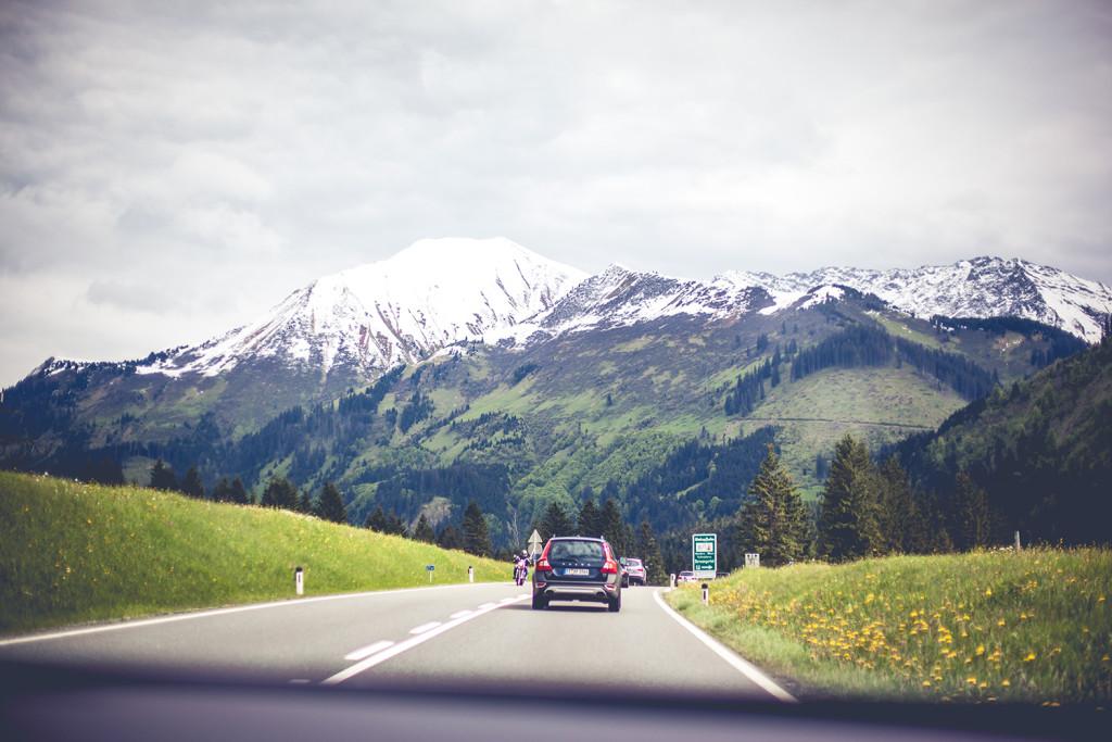 Landstraße_Alpen