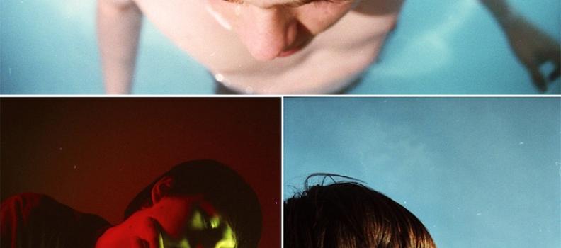 Meine fotografischen Anfänge: 2007