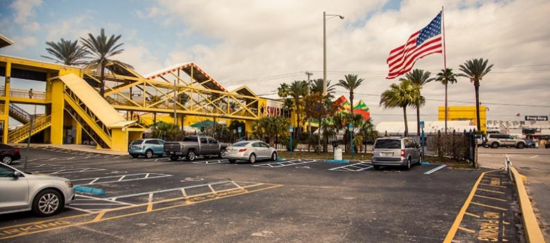 // Florida #4