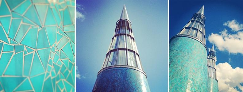 Bonn VIA Instagramm